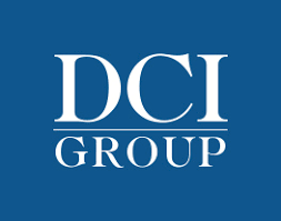 dci group event