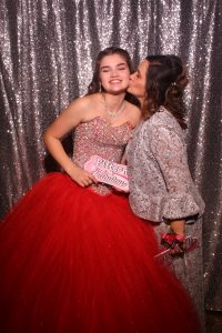 photo booth hire boerne