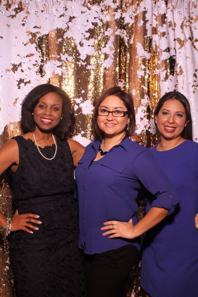photo booth hire san antonio