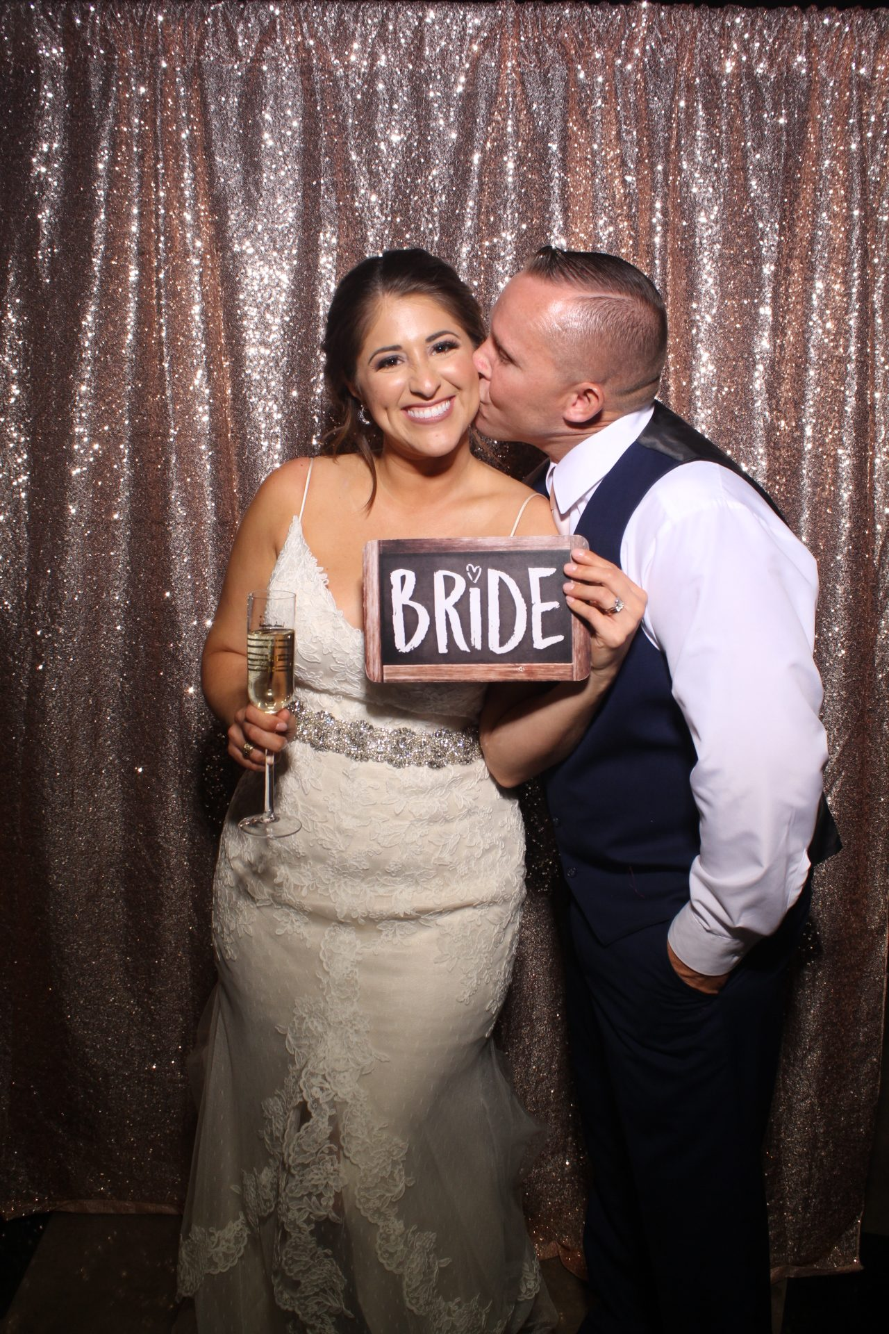 wedding photobooth rental