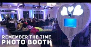 photo booth rental 78210