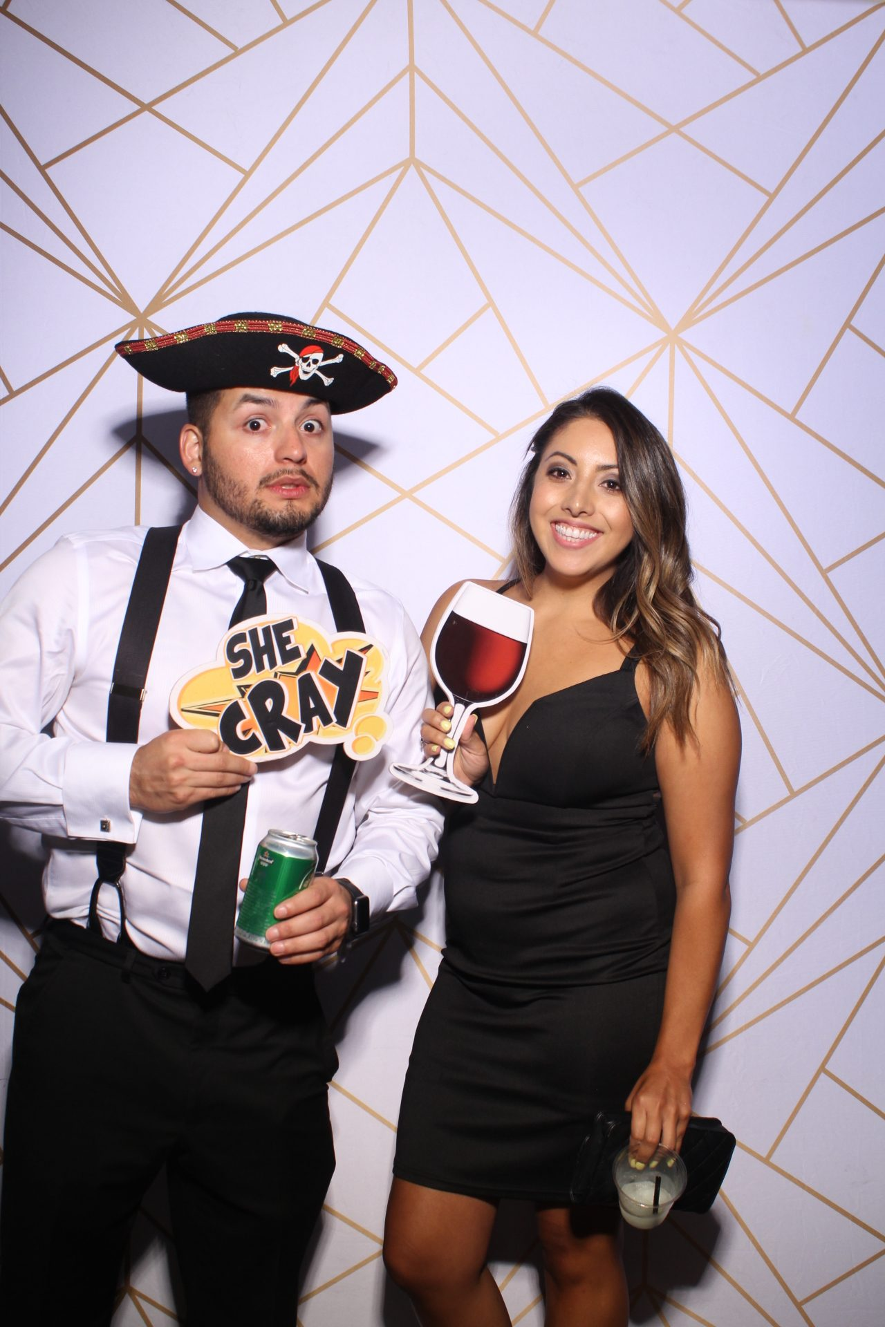 photobooth rental san antonio
